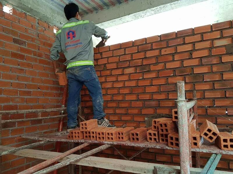 Bí quyết xây nhà tiết kiệm