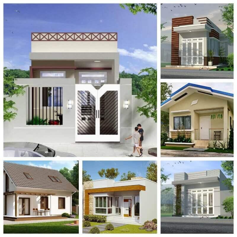 Dịch vụ xây dựng nhà đẹp tại TPHCM