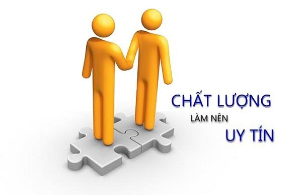 Địa chỉ cung cấp dịch vụ xây nhà trọn gói Gò Dầu Tây Ninh?